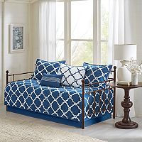 Madison Park Essentials 6 pc Almaden Daybed Set