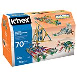 K'NEX Imagine Classic Construction Building Set