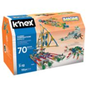 K'NEX Imagine Classic Construction Building Set