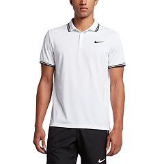 Men's Nike Tennis Polo
