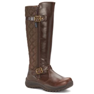 Pacific Mountain Elina Women's Winter Boots