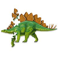Learning Resources Stegosaurus Floor Puzzle