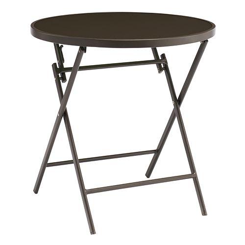 SONOMA Goods for Life™ Coronado Patio Folding Bistro Table