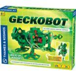 Thames & Kosmos Geckobot Experiment Kit