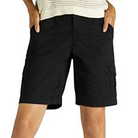 Women's Lee Diana Bermuda Shorts