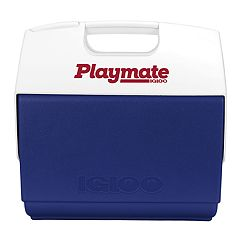 Igloo Playmate Elite 16-qt. Cooler