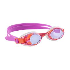 Girls 4-16 Speedo Boomerang Swim Goggles