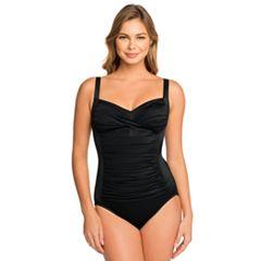 Official Site Womens Allure Push-Up Plain Bikini Huit Sale High Quality 0QPOx4