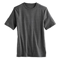 Boys 8-20 Urban Pipeline® Ultimate Solid Crew Tee