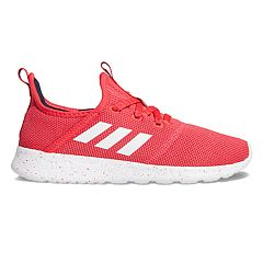 e513433bcc5 adidas Cloudfoam Pure Women's Sneakers