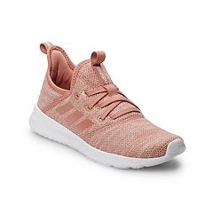 e7dd3c1062 adidas Shoes | Kohl's