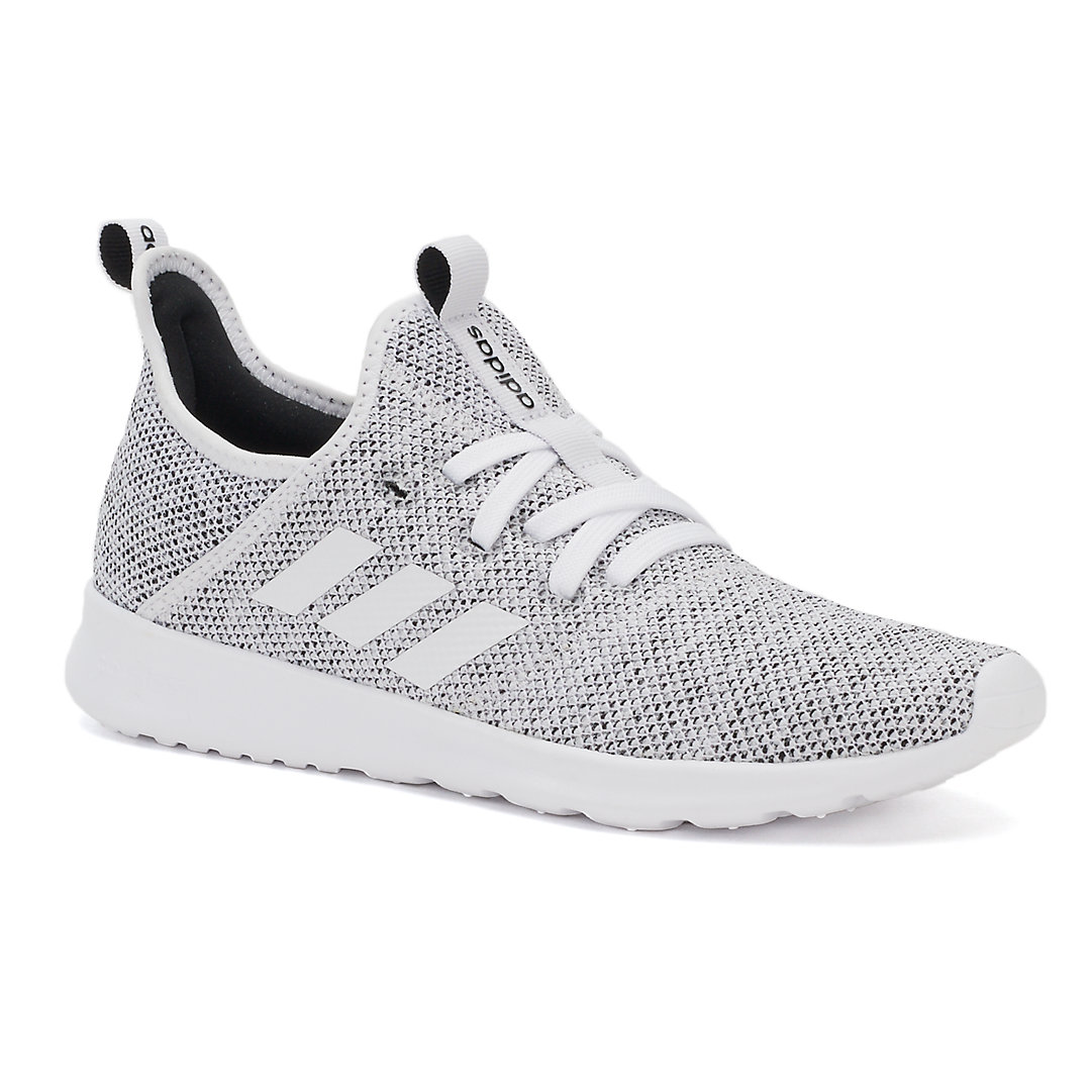 adidas Cloudfoam Pure Women's Sneakers