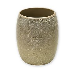 Zenna Home Huntington Wastebasket
