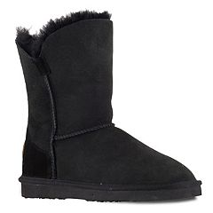 LAMO Liberty Women's Short Winter Boots