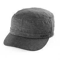 Women's adidas Sport-2-Street Military Cap