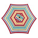 SONOMA Goods for Life Market Patio Umbrella + $5.00 Kohls Cash