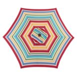 SONOMA Goods for Life™ 7.5-ft. Market Patio Umbrella