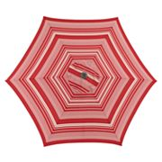 SONOMA Goods for Life™ 7.5-ft. Patio Umbrella