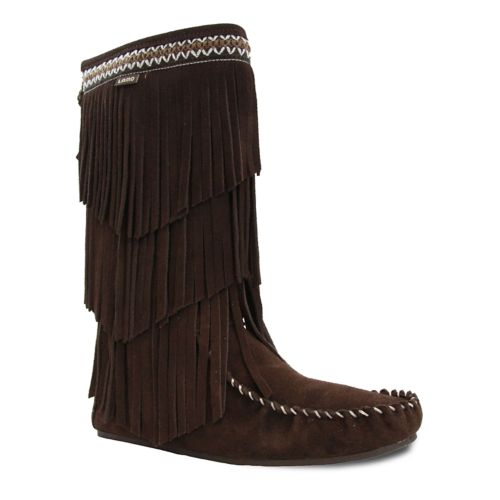 LAMO Virginia Women's Winter ... Boots