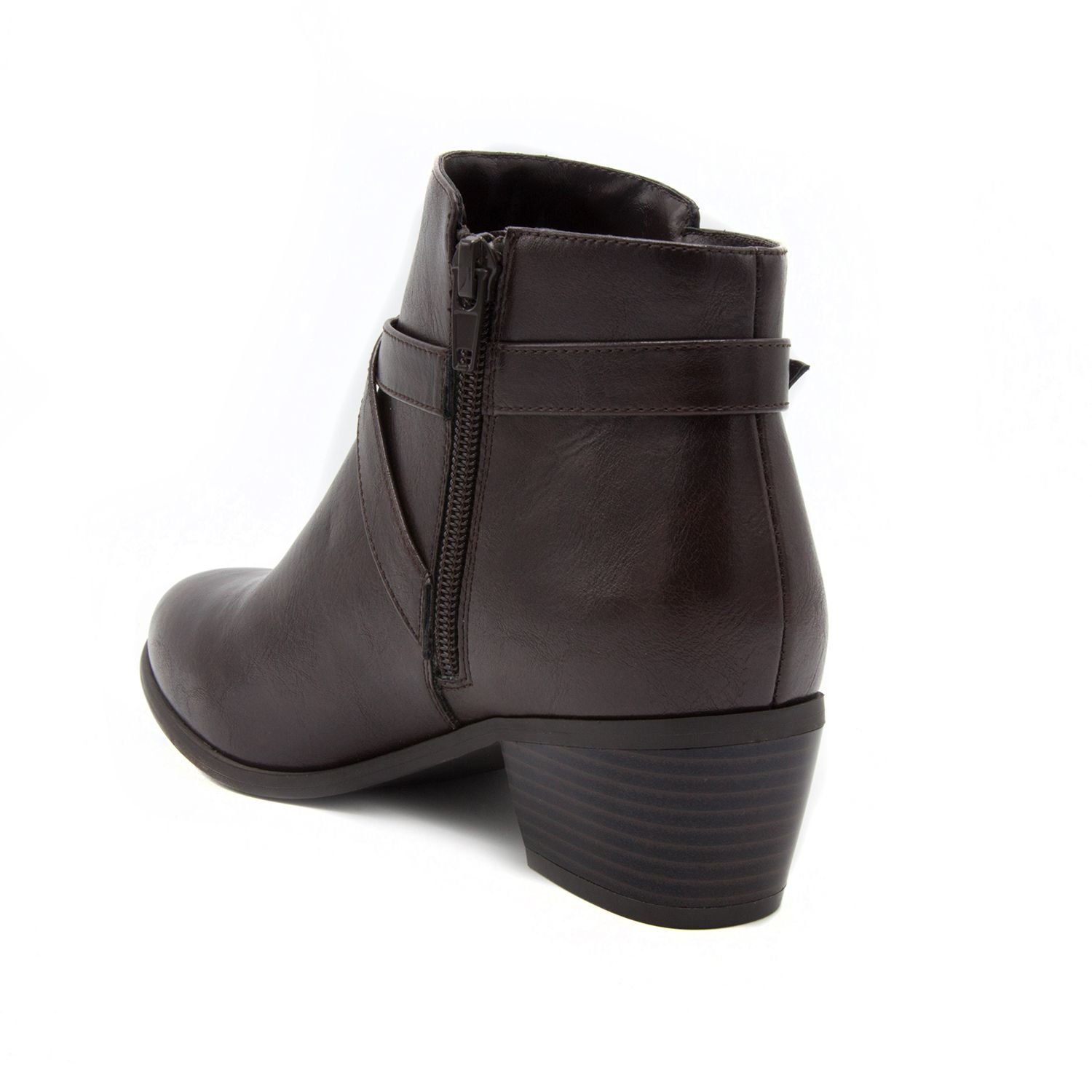 acd8a4aff01 London Fog Boots - Shoes