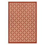 SONOMA Goods for Life? Trellis Indoor Outdoor Rug