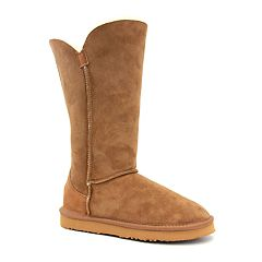 LAMO Liberty Women's Tall Winter Boots