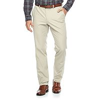 Men's Apt. 9® Modern-Fit Premier Flex Chino Pants