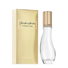 Jennifer Aniston Chapter One Women's Perfume - Eau de Parfum