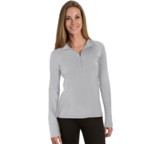Women's Soybu Endurance Pullover