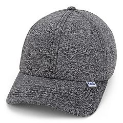 Women's Keds Heathered Baseball Cap
