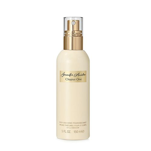 Jennifer Aniston Chapter One Women's Body Mist