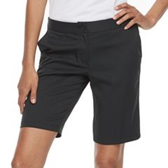 Women's Nike Flex Golf Shorts