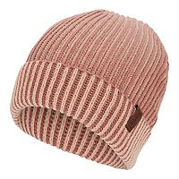 Women's Keds Striped Slouchy Beanie