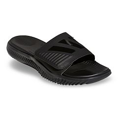 adidas Alphabounce Men's Slide Sandals