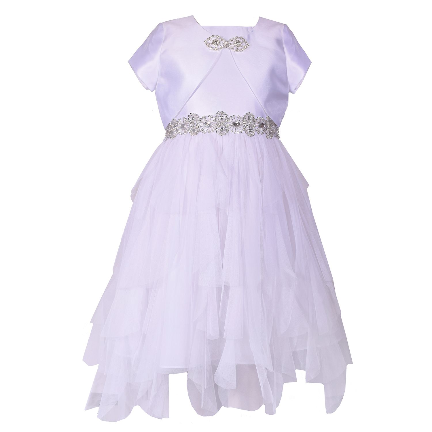 Girls Dressy Kids Dresses b91d3ec8f