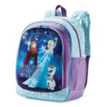 Disney's Frozen Backpack by American Tourister