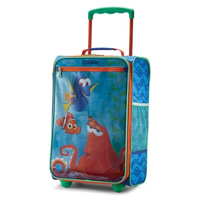Disney / Pixar Finding Dory 18-in. Wheeled Carry-On by American Tourister