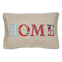 Spencer Home Decor