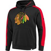 Men's Chicago Blackhawks Iconic Hoodie