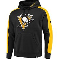 Men's Pittsburgh Penguins Iconic Hoodie