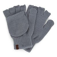 Women's Keds Convertible Flip-Top Mittens