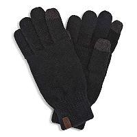Women's Keds Knit Tech Gloves
