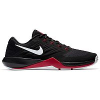 Nike Lunar Prime Iron II Men's Cross Training Shoes