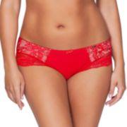 Parfait Marion Lace Hipster Panty P5395
