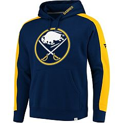 Men's Buffalo Sabres Iconic Hoodie
