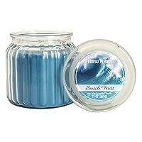 Everyday Memories Seaside Mist 13-oz. Candle Jar