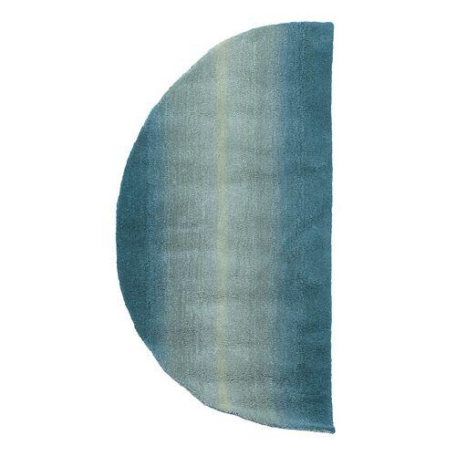 Liora Manne Ombre Horizon Wool Rug
