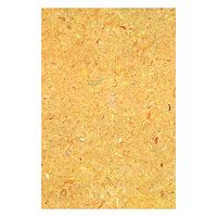 Trans Ocean Imports Liora Manne Visions I Quarry Abstract Indoor Outdoor Rug