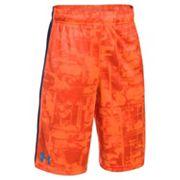 Boys 8-20 Under Armour Eliminator Shorts
