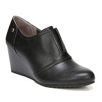 LifeStride Punch Women's Wedges